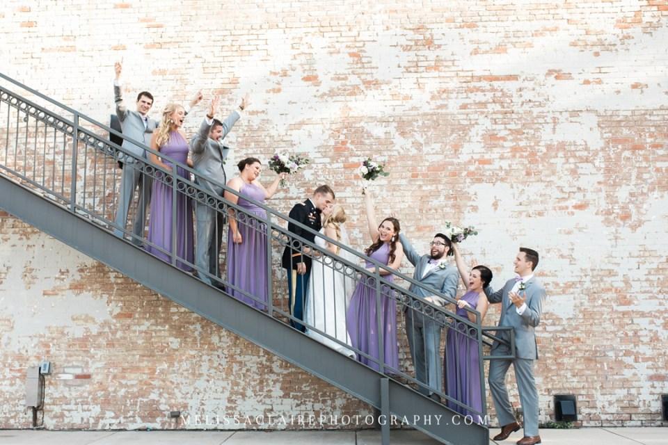 brik_venue_wedding_0042