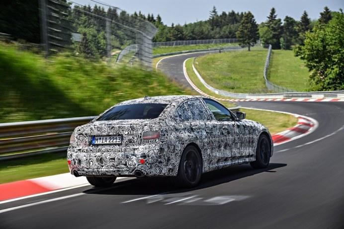 BMW-3-2 (2)