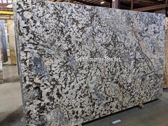 Granite Slab NY