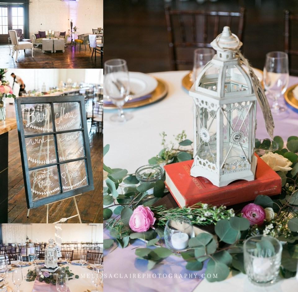 brik_venue_wedding_0004