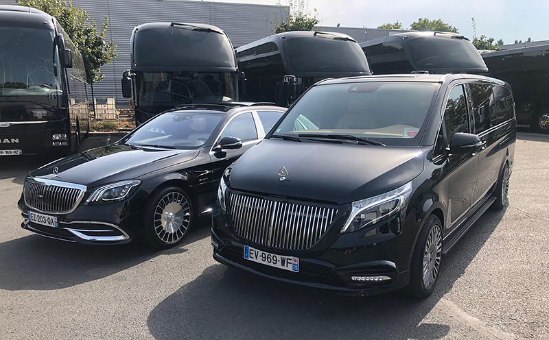 9d9e55ac-mercedes-v-class-maybach-edition-tuning-8