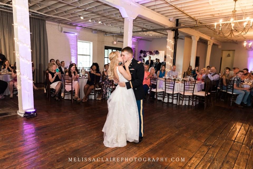 brik_venue_wedding_0054