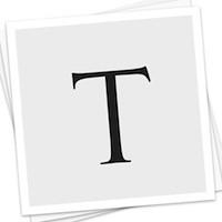 새로 만난 마크다운 편집기 타이포라Typora