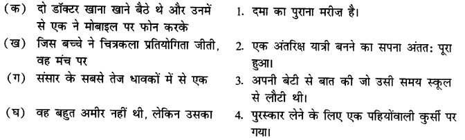 NCERT Solutions for Class 6 Social Science Civics Chapter 2 (Hindi Medium) 6