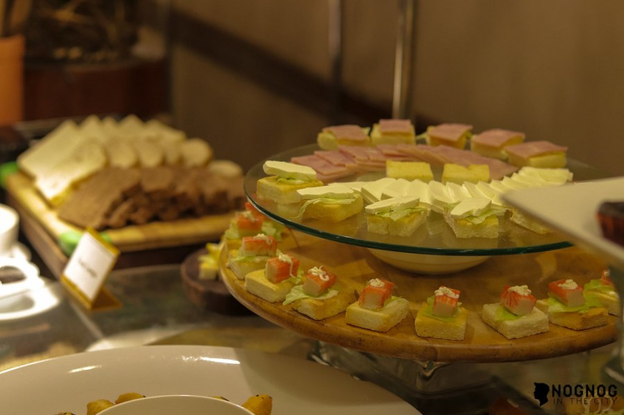 CHIPPENS BUFFET DAVAO CITY (5 of 7)