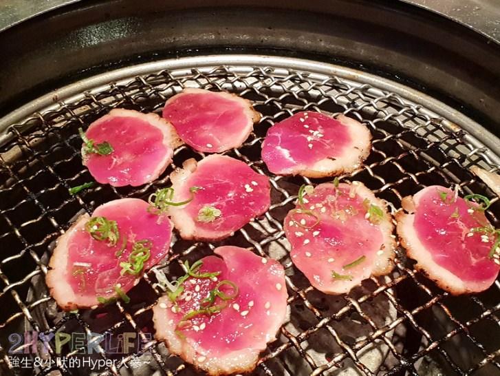 43978751292 e9cca9e0d2 c - 台中公益路老字號餐廳│燒肉風間,關西口味帶你直飛日本,二訪感動依舊,大夥來吃都一致認同好吃