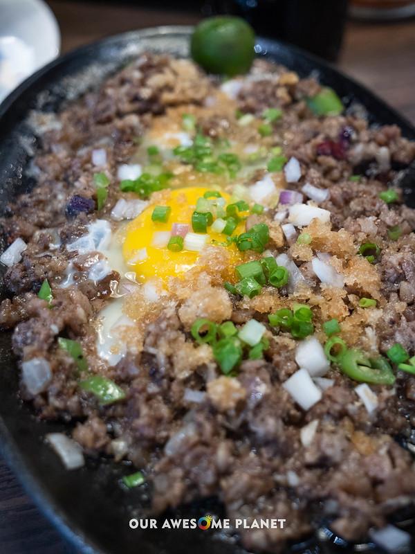 Iloilo Food Company-28.jpg