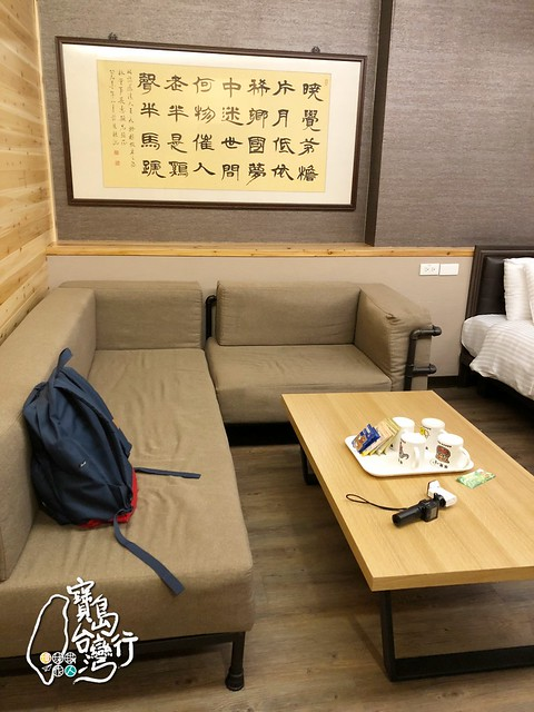 TaiwanTour_003