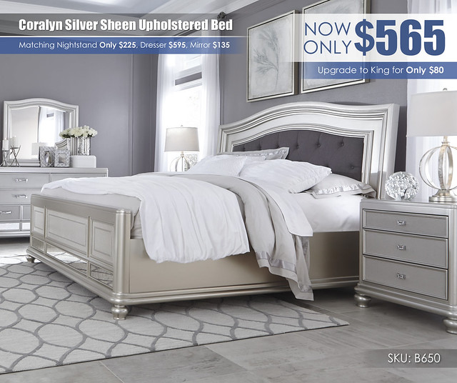 Coralyn Silver Sheen Upholstered Bed_B650-31-136-46-158-56-97-93-22-25-01-Q755 (2)