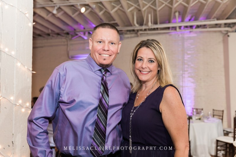 brik_venue_wedding_0066