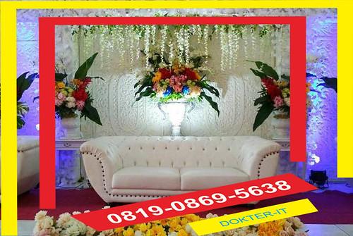 rias pengantin murah wedding organizer terbaik (144)