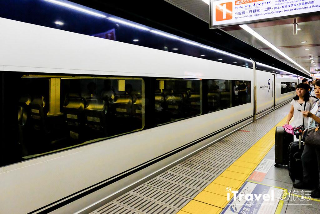 2018東京行程攻略 (7)