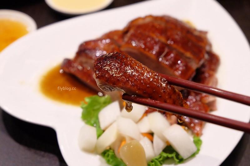 Ali88 燒鵝之家┃臺中西屯:號稱全臺中最好吃的燒鵝。個人推薦米粉湯好好吃 @ 飛天璇的口袋 :: 痞客邦
