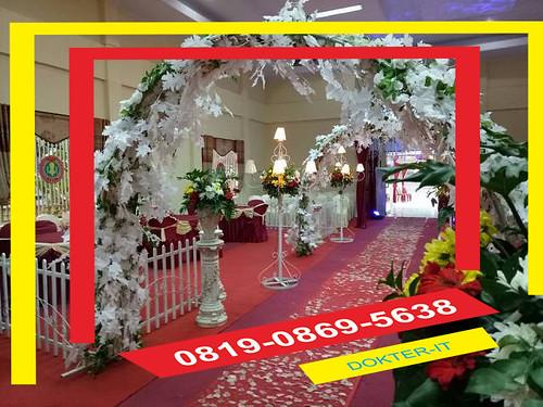 rias pengantin murah wedding organizer terbaik (101)