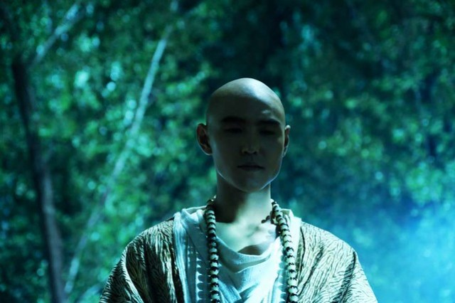 Detective_dee_the_four_heavenly_kings-Ethan Ruan