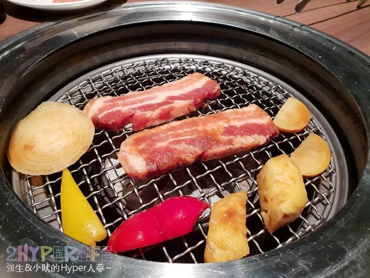 43978755682 f38e5d599f c - 台中公益路老字號餐廳│燒肉風間,關西口味帶你直飛日本,二訪感動依舊,大夥來吃都一致認同好吃