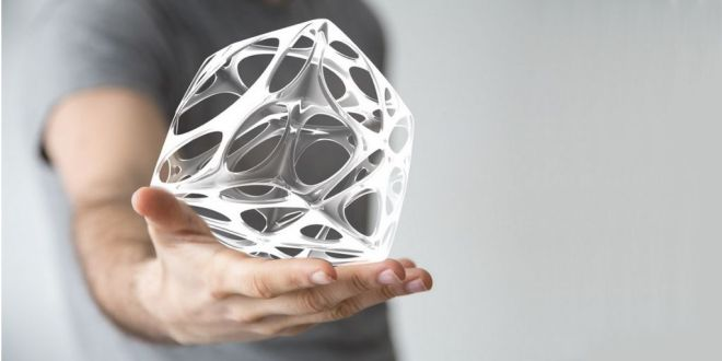 batterie-impression-3D