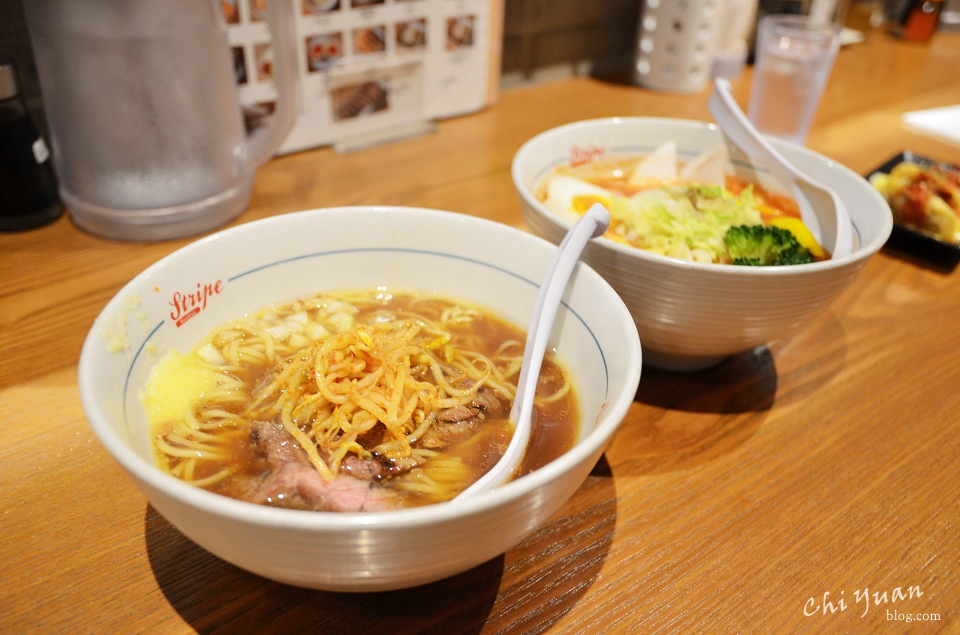 Stripe Noodles15.JPG