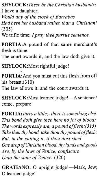 merchant-of-venice-act-4-scene-1-translation-meaning-annotations - 15