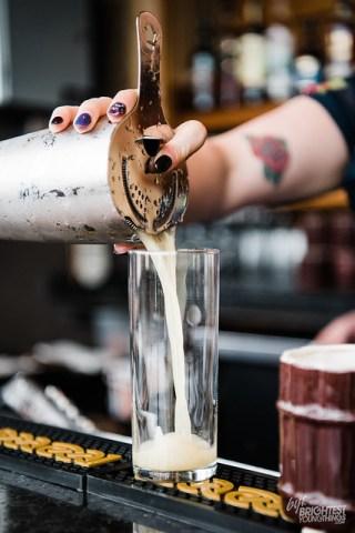 Jack Rose Spring Summer Cocktail Preview-5831