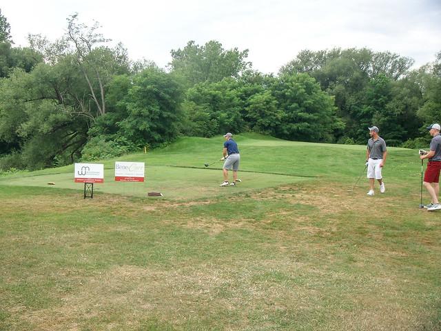 0730-sop-golf-tournament-069