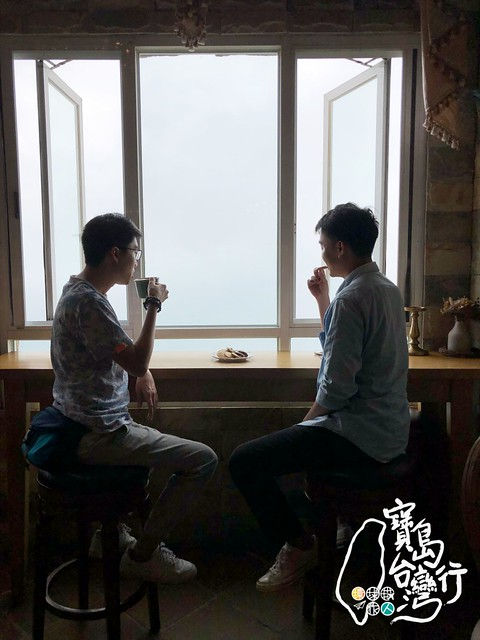 TaiwanTour_563