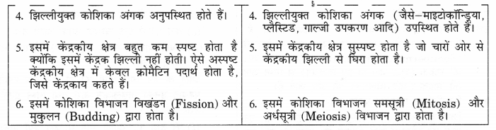 NCERT Solutions for Class 9 Science Chapter 5 (Hindi Medium) 4
