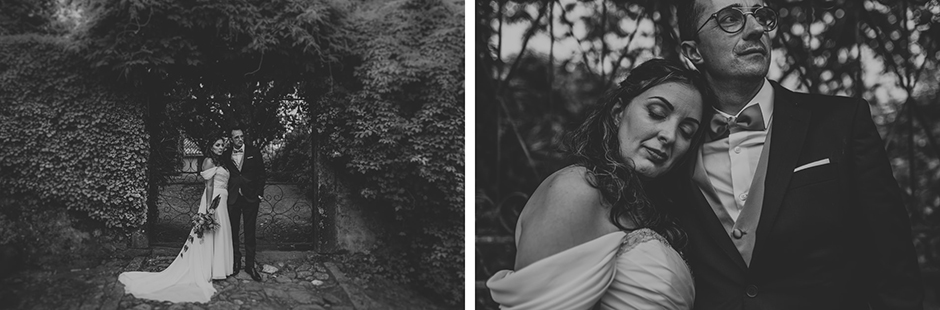 João Terra Wedding Photographer Oporto