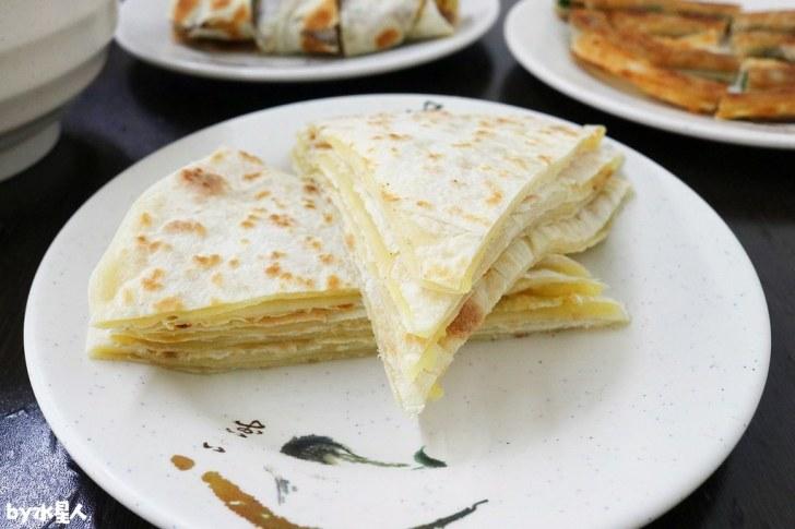 29753646387 6eee92a6fd b - 大天津蔥餡餅麵食館|台中手工北方麵點,長輩們愛的小館子