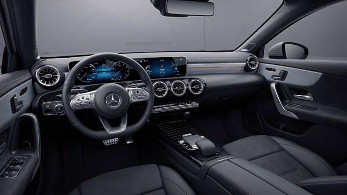 2019-mercedes-a-class-sedan-edition-1 (4)