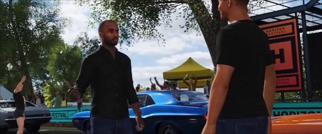 Demo Forza Horizon 4 - Opportunità