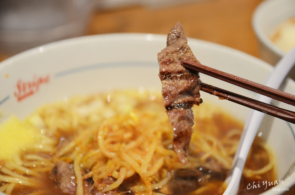 Stripe Noodles17.JPG