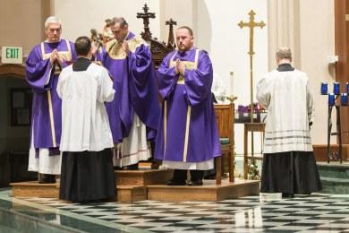 9_15_18 St. Augustine-4913 (1280x853)