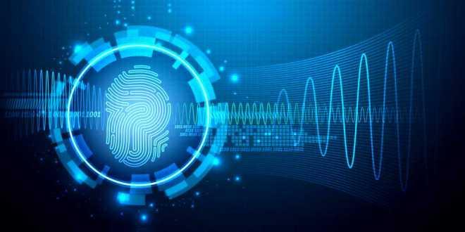 intelligence-artificielle-analyse-signe-de-vie-extra-terrestre