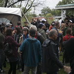 Festival De Musique Émergente 2018