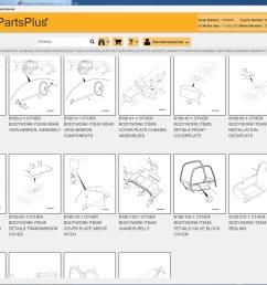 repair manual for isuzu deutz cummins engines and oem manufacturers [ 1023 x 789 Pixel ]