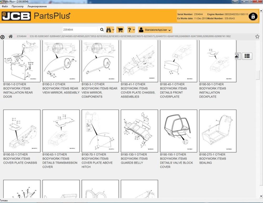 medium resolution of repair manual for isuzu deutz cummins engines and oem manufacturers