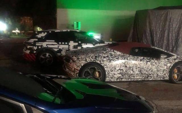 Lamborghini-Huracan-Spyder (5)