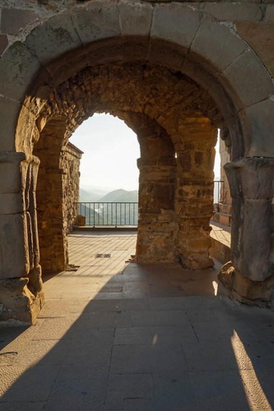 Jvarin luostari