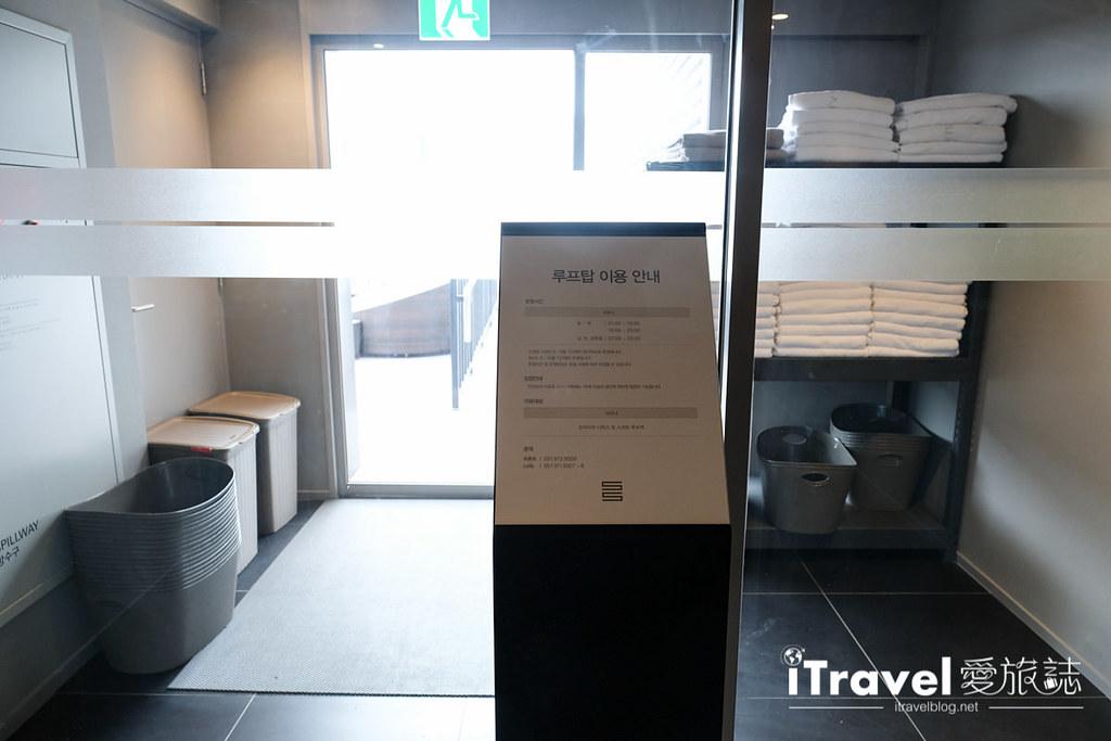 釜山驛三新羅舒泰飯店 Shilla Stay Yeoksam (37)