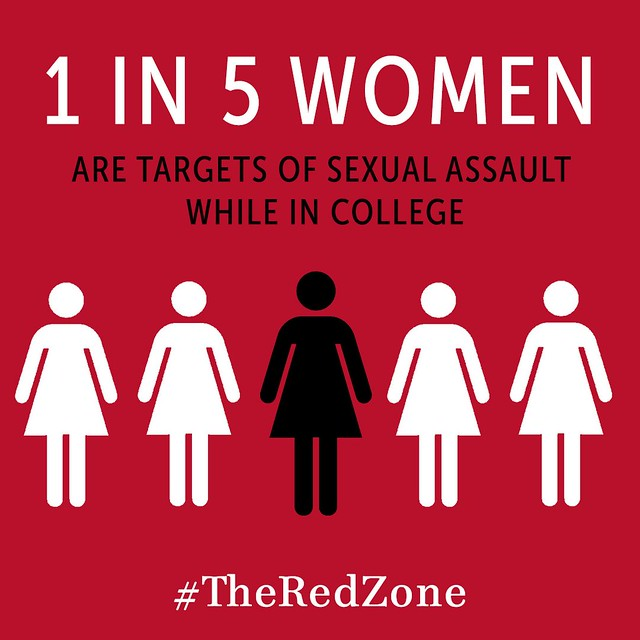 Red-Zone-2