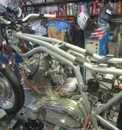 18th june gg bike electrics 2 [ 2048 x 1536 Pixel ]