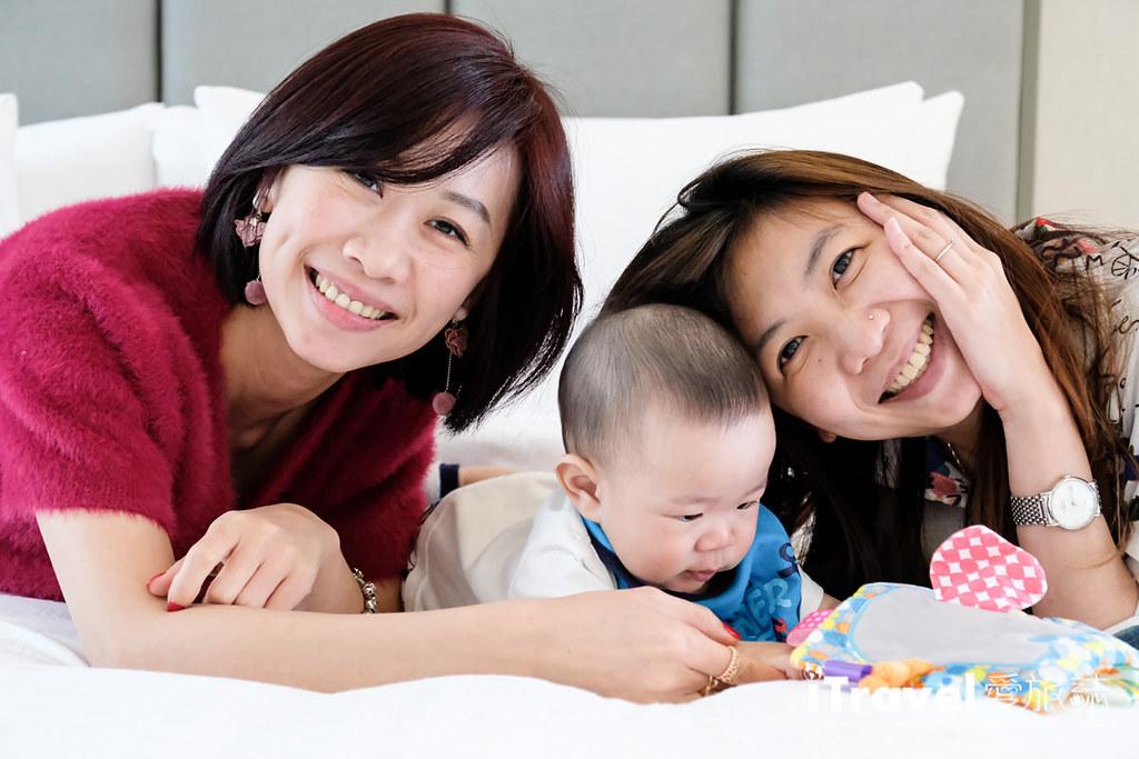 宜蘭飯店推薦 幸福之鄉溫泉旅館Hsing fu hotel (38)