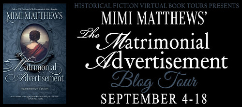 04_The Matrimonial Advertisement_Blog Tour Banner_FINAL