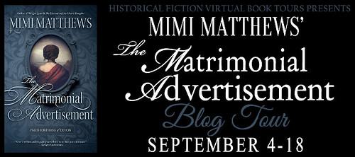 04_The Matrimonial Advertisement_Blog Tour Banner_FINAL