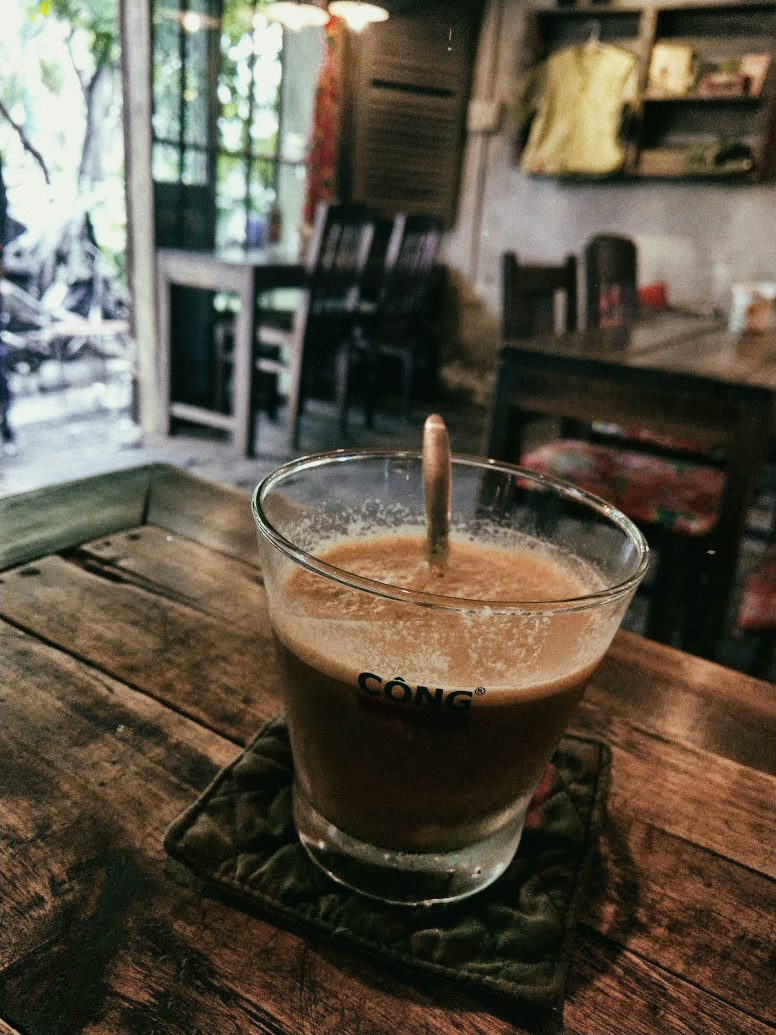 viet-coffee