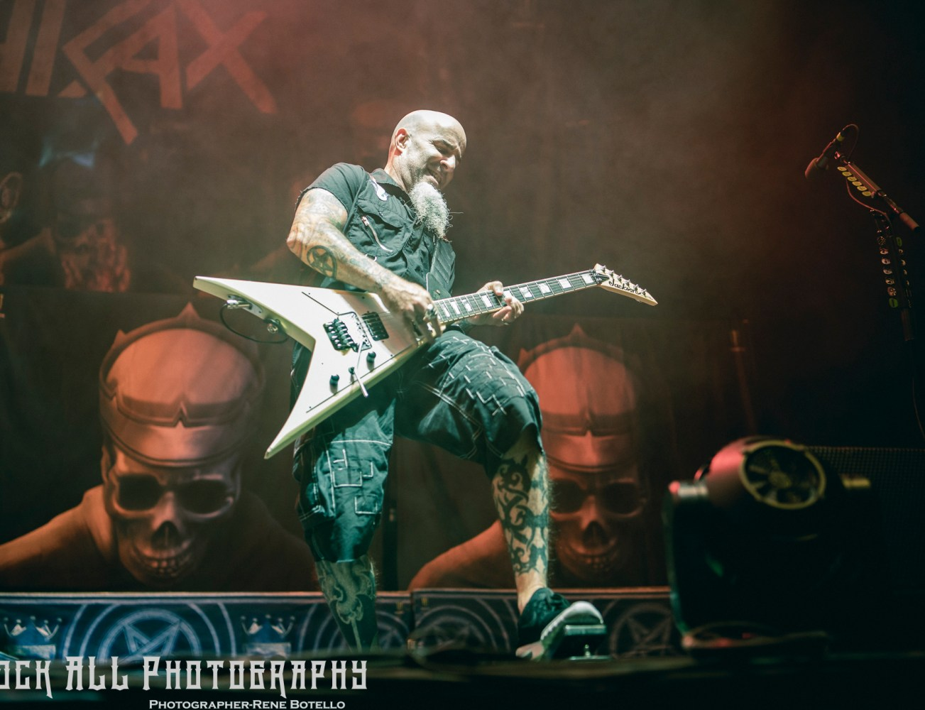 Anthrax Aug 15 2018-26