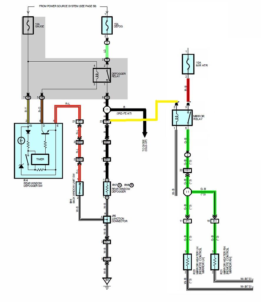 glowshift trans temp gauge wiring diagram 7 blade for boost schematic data oil pressure sensor