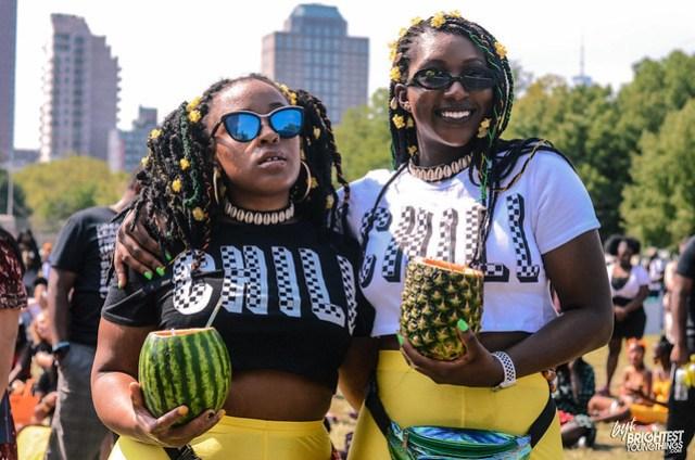 Afropunk2018 (22 of 44)
