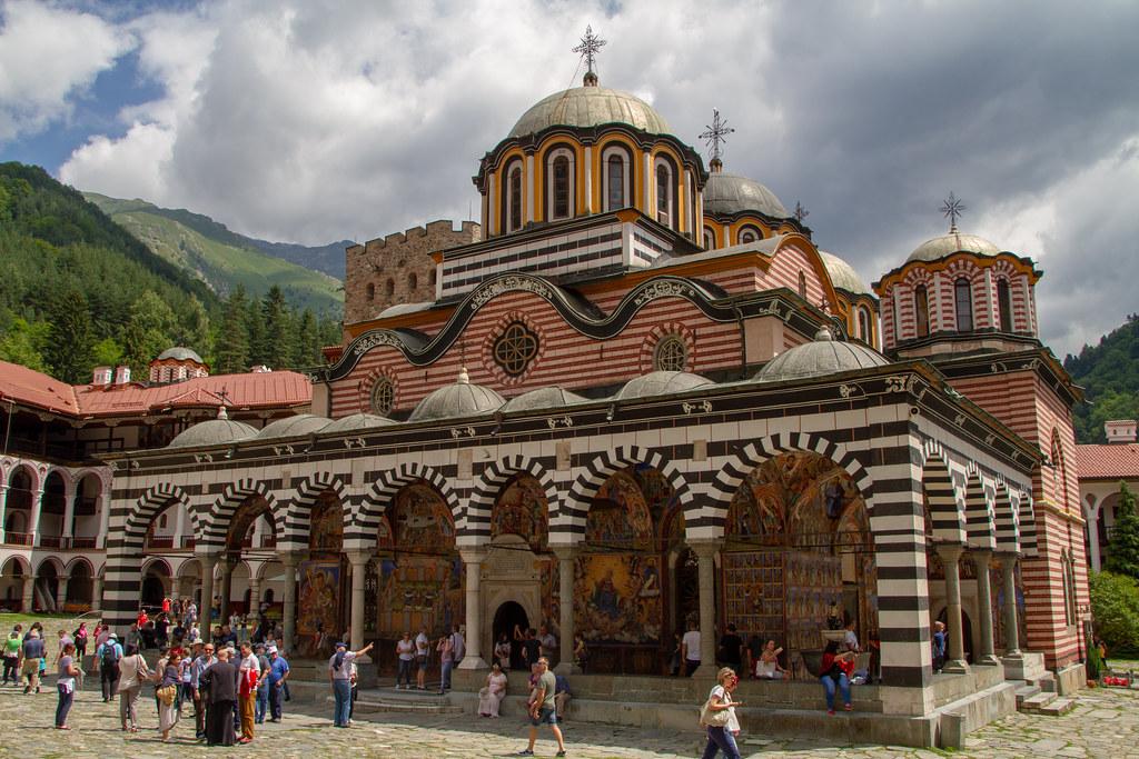 Rila Monastery 14072018-_MG_8563-yuukoma